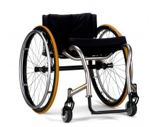 Fauteuil_roulant_Top_End_Crossfire_occasion