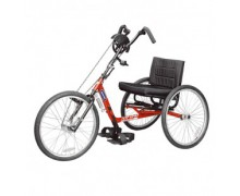Fauteuil_Top_End_Excelerator_XLT