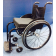 Fauteuil roulant Kuschall Champion d'occasion