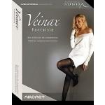 Chaussettes de contention classe 2 Veinax Fantaisie