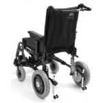 Fauteuil roulant électrique Esprit Action 4 NG