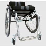 fauteuil roulant Kuschall R33