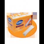 Sachet dose de poudre GelMax