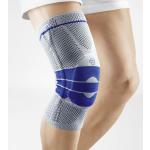 Orthèse du genou Genutrain