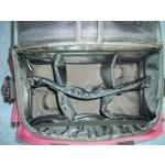 Mallette médicale Smart Medical Bag interieur
