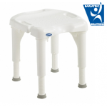 Tabouret de douche Invacare I-Fit