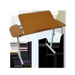 Table spécial fauteuil releveur relax et repos