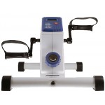 pedal_exercizer_deluxe_front