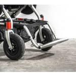 Repose-pied réglable en hauteur - Smartchair