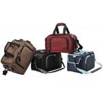 Mallette médicale Smart Medical Bag