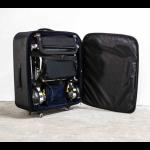 Valise de transport pour fauteuil Smartchair