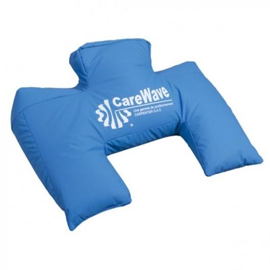 Coussin_Semi_Fowler_Carewave_Carpenter