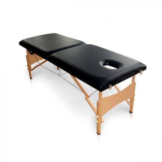 Table massage BALI