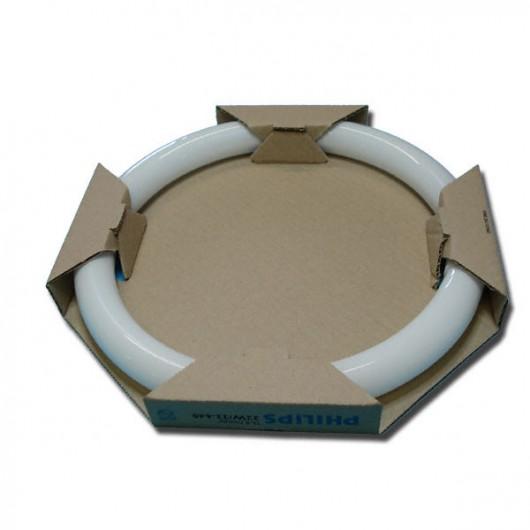 Néon circulaire GM, 32 W