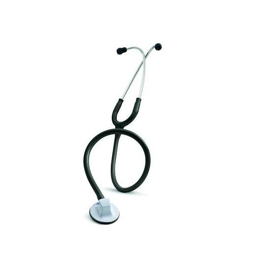Stéthoscope_3M_Littmann_Select_simple_tubulure
