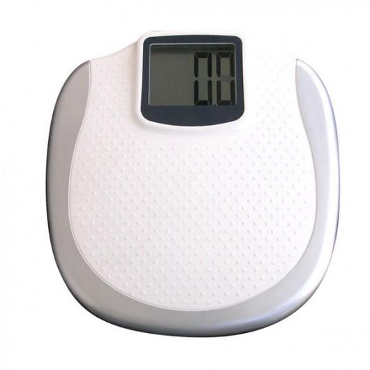 Pèse-personne électronique Annapurna