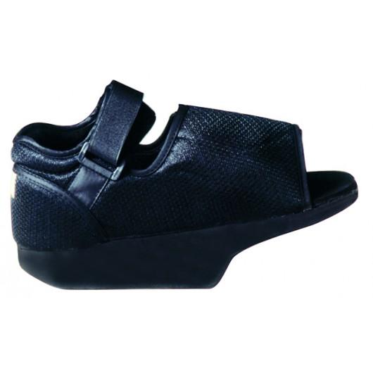 Chaussure Barouk pour décharge de l'avant-pied