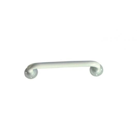 Barre d'appui métal 30 cm