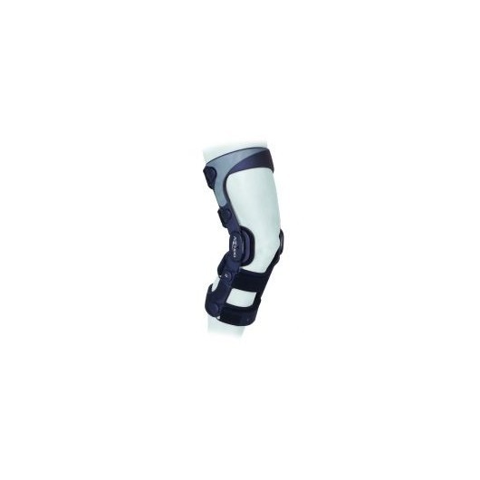 attelle_ligamentaire_se4