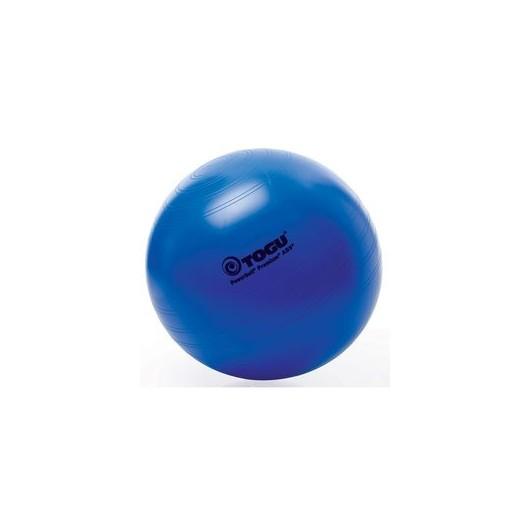Ballon_de_gymnastique
