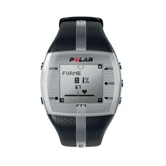 Montre Cardiofrequencemetre POLAR FT7M