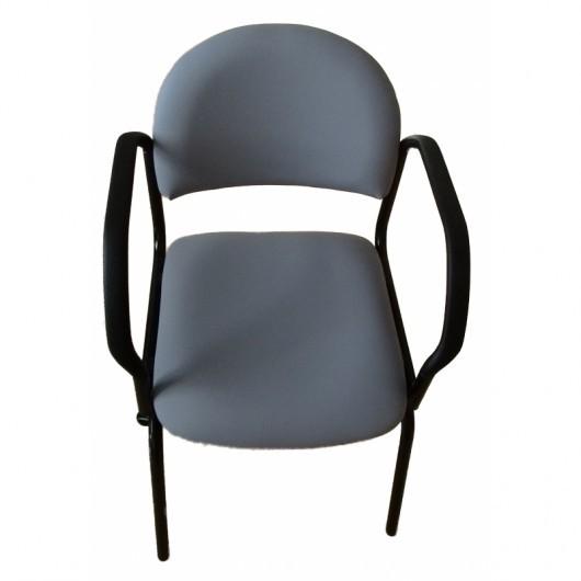 Chaise Smart pivotante