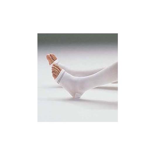 Chaussettes mixtes Venoflex Clinic
