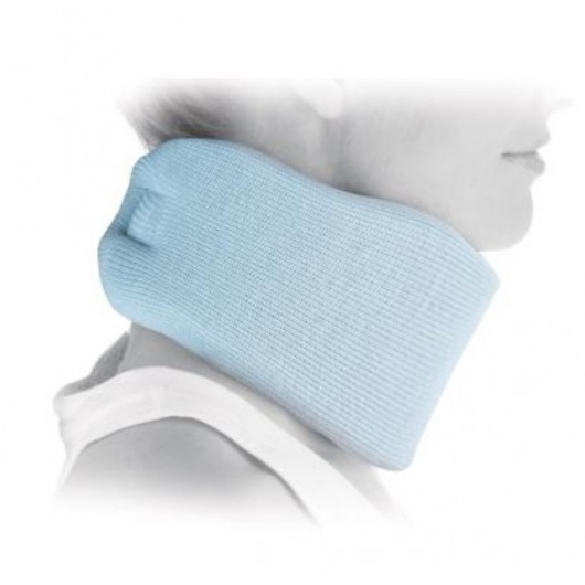 Collier cervical souple C2 Donjoy 9,5 cm