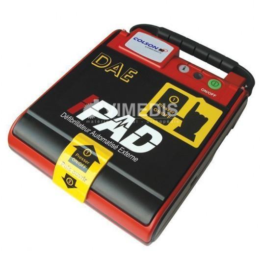 defibrillateur_colson