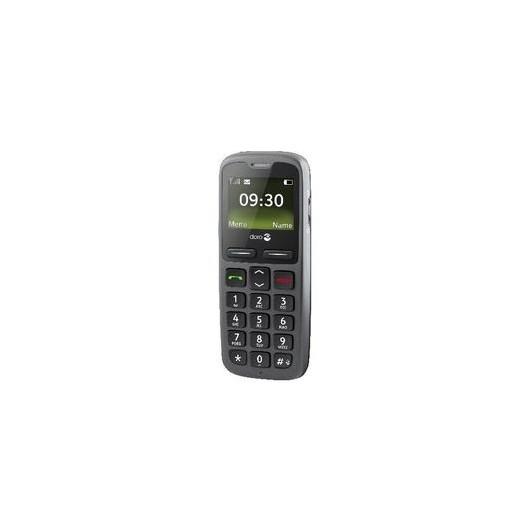 Téléphone portable Doro PhoneEasy 505