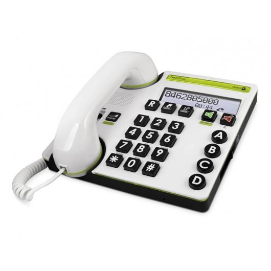 Téléphone HearPlus 317ci