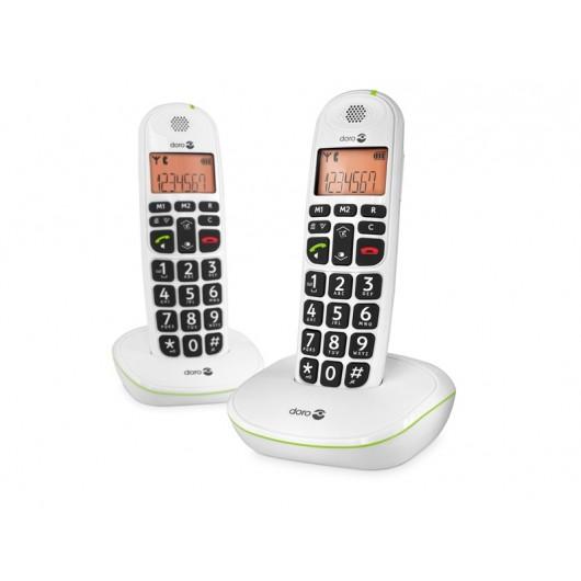 Phone_Easy_100w_duo