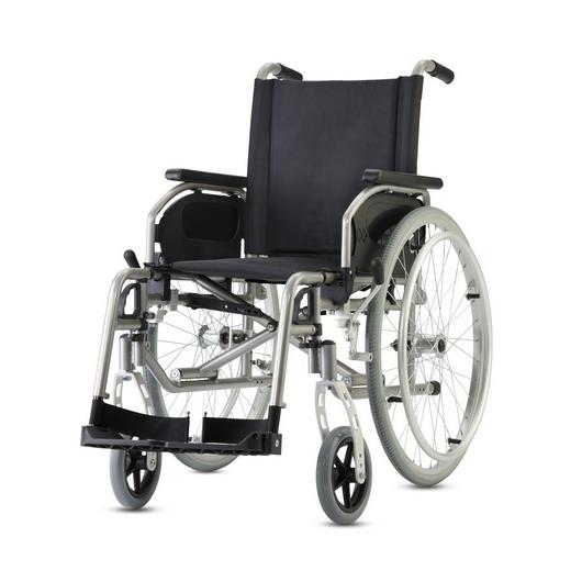 fauteuil roulant litego
