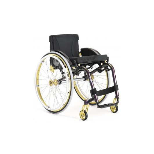 fauteuil_roulant_K4