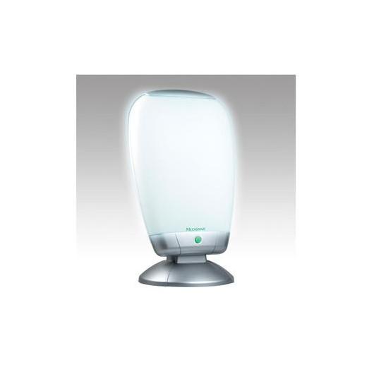 Lampe de luminothérapie Medisana LSC