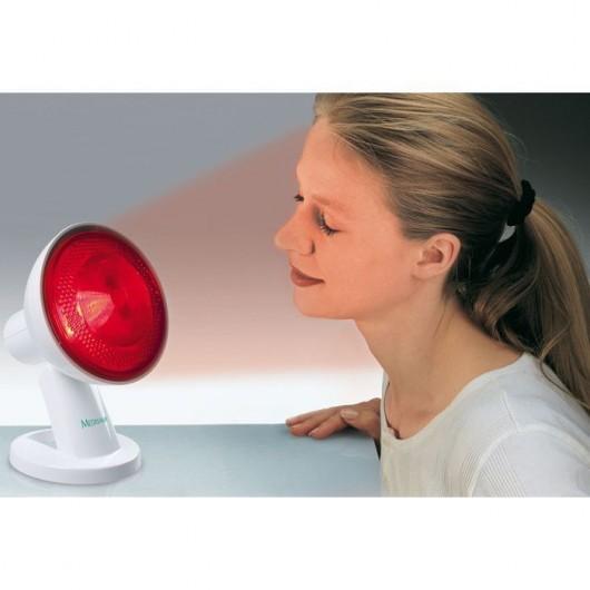 Lampe infrarouge 150W Medisana IRL