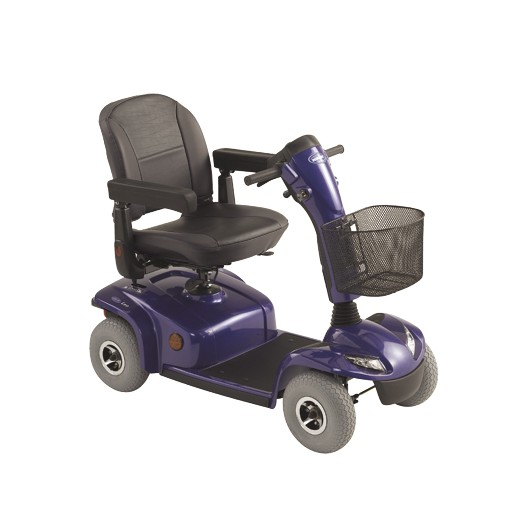 scooter_leo_destockage