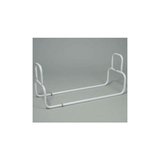 levier d 39 appui pour lit easy barre d 39 appui pour lit chambre maintien domicile vim dis. Black Bedroom Furniture Sets. Home Design Ideas