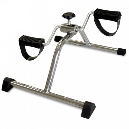 Pédalier d'éxercice Pedal Exercizer (version standard)
