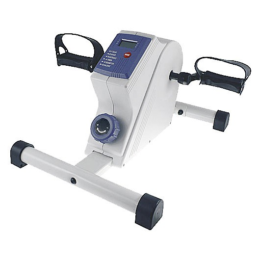 pedal_exercizer_deluxe