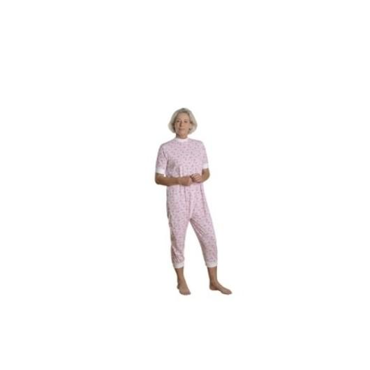 Pyjama-combinaison Drake