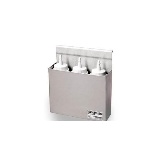 Mini-réchaufeur de lotions (Porte-lotions pour Hydrocollator)