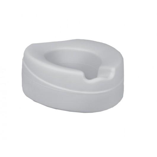 Réhausse WC Contact Plus Herdegen