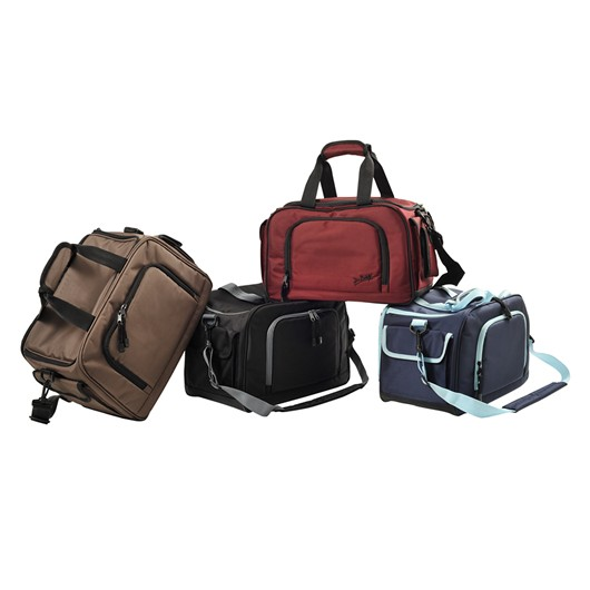 Mallette médicale Smart Medical Bag