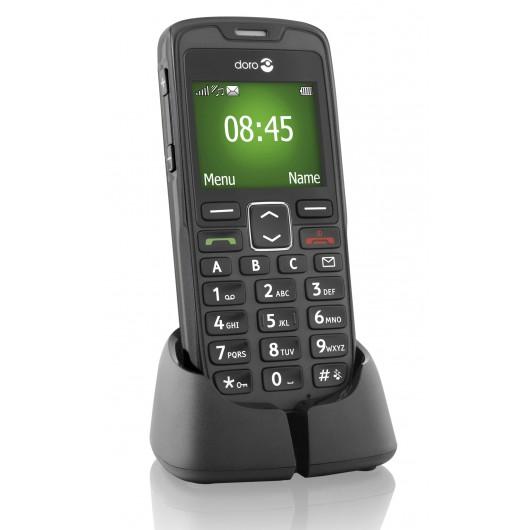 Téléphone portable PhoneEasy 510