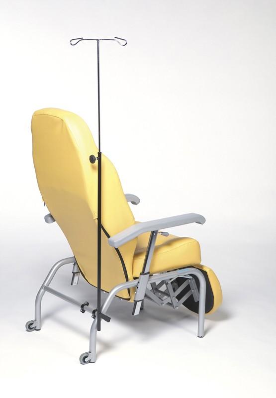 fauteuil de repos pour personne g e vermeiren languedoc vim dis. Black Bedroom Furniture Sets. Home Design Ideas
