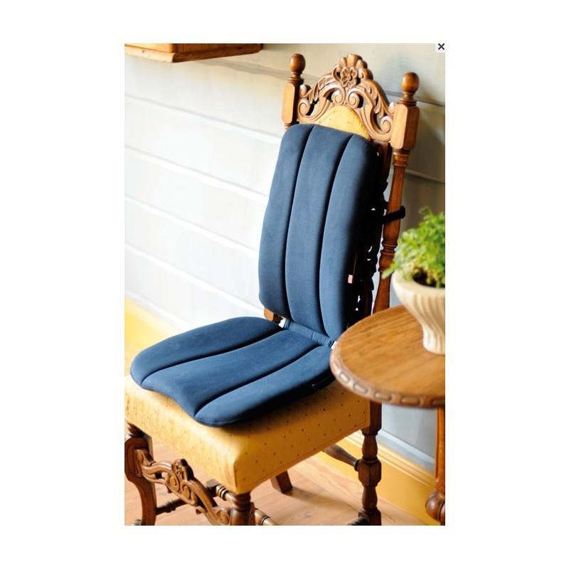 si ge ergonomique pour mal de dos dorsaback sissel confort bien tre vim dis