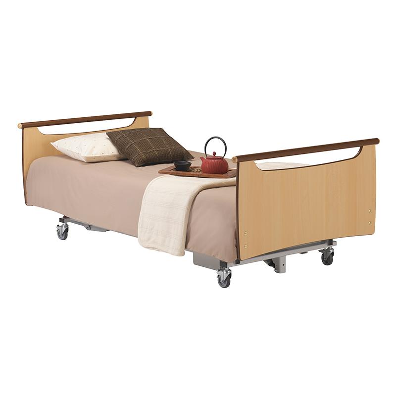 location de lit m dicalis lectrique lyon rh ne ain. Black Bedroom Furniture Sets. Home Design Ideas