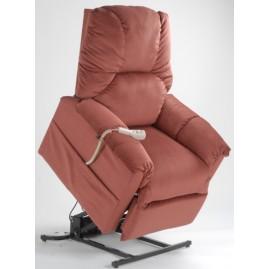 fauteuil_releveur_confort_classic
