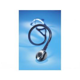 Stéthoscope 3M Littmann Soft Touch double tubulure